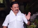 "Video : ""Celebrate At Home"": Tamil Nadu Extends Festival Ban"