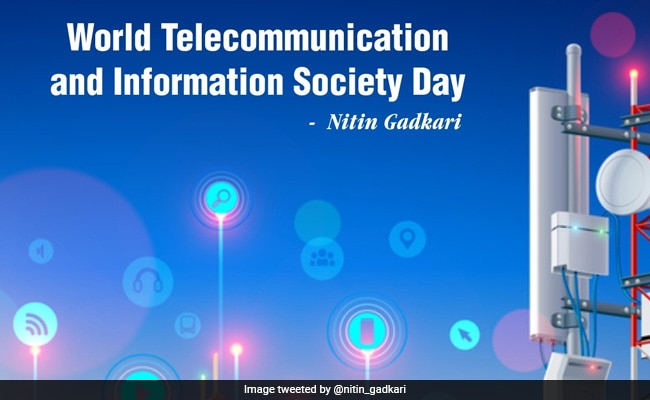 World Telecommunication Day 2021: Theme And All You Need To Know
