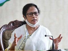 Suvendu Adhikari Goes To Supreme Court, Wants Nandigram Case Shifted