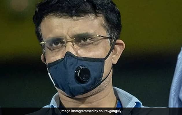 How Did Coronavirus Enter IPL Bio-Bubble? What Sourav Ganguly Said