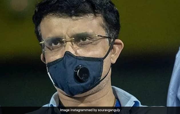 How Coronavirus Entered IPL Bio-Bubble? Sourav Gangulys Reply