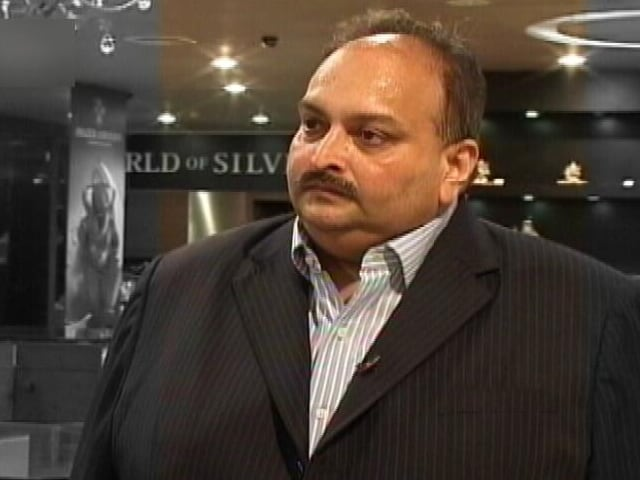 Video : Hand Mehul Choksi Over To India, Antigua PM Asks Neighbouring Dominica