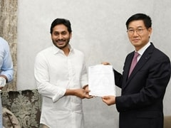 Kia India Donates Rs. 5 Crores To The Andhra Pradesh To Support The Fight Against COVID-19