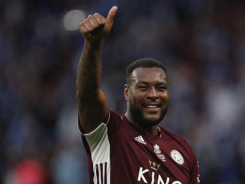 Leicester Citys Premier League-Winning Captain Wes Morgan To Retire