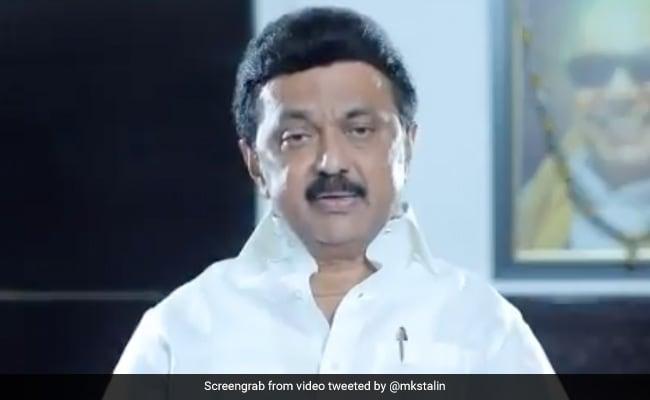 Tamil Nadu Seeks Support Of Other Coastal States Against Draft Ports Bill