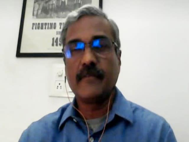 Video : All Medical Information Needs To Be Seen In A Context: Dr Sumit Ray
