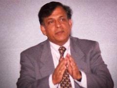 Honda Cars India (Former) Founding Chairman - Siddharth Shriram Passes Away
