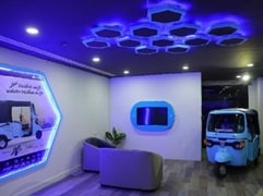Piaggio India Launches 100 Dealerships In 100 Days; Has Over 725 Showrooms Now