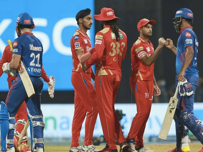 IPL 2021, PBKS vs DC, Preview: Delhi Capitals Aim For Consolidation, Punjab Kings Want Spin Trick To Work Again