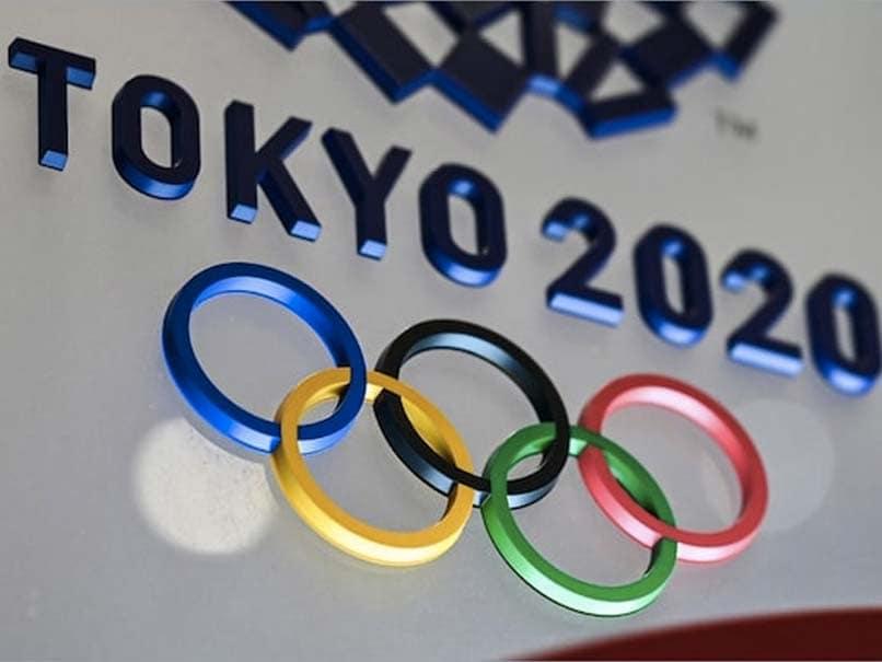 Australia Begins Vaccinating Athletes Ahead Of Tokyo Olympics In Japan