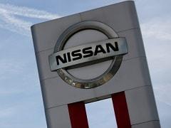 Car Sales June 2021: Nissan India Sells 3,503 Units