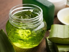Use Aloe Vera On Face On A Daily Basis: DIY Remedies, Benefits Of Aloe Vera For Skin