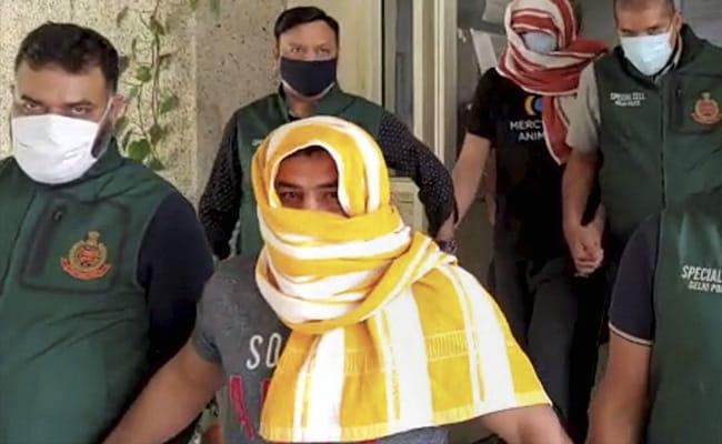 High Court Agrees To Hear Plea To Restrain 'Media Trial' Of Wrestler Sushil Kumar