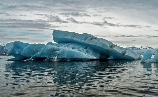 World May Breach 1.5 Celsius Warming Within 5 Years: UN Climate Body