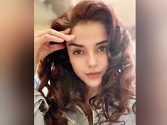 Actress Pia Bajpiee's Brother Dies Of COVID-19 Hours After She Appealed For ICU Bed In Uttar Pradesh