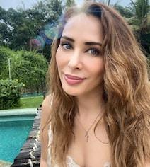 Seeti Maar Singer Iulia Vantur Reveals Recording Was 'Test Practice'