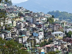 Sikkim 3rd State In North-East To Impose Lockdown Amid Covid