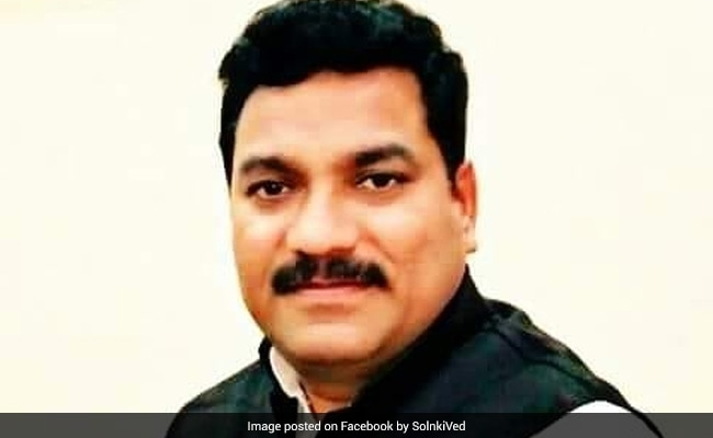 Rajasthan Government's Power Should Be Decentralised: Congress MLA