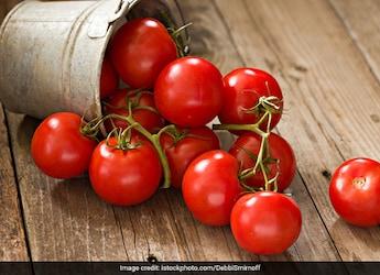 Wait, What? Spain Organises 'Ugliest Tomato Contest'; Dozens Of Farmers Participate