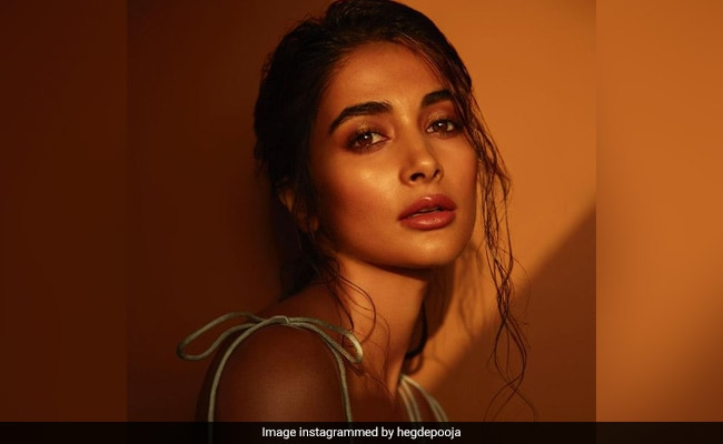 'Lockdown Experiments': Here's What's Cooking In Pooja Hegde's Kitchen