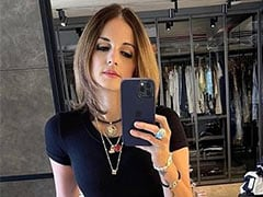 Life Isn't Perfect But For Sussanne Khan, This One Thing Can Be