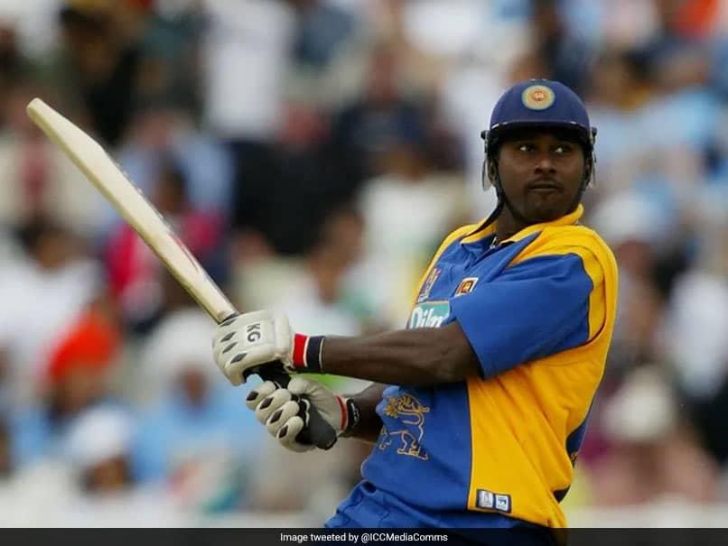 Sri Lankas Avishka Gunawardene Cleared Of Fixing Charges By Independent Tribunal: ICC