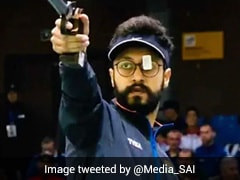 Tokyo Games: Olympic-Bound Shooter Abhishek Verma Says Asian Games Bronze Gave Him Confidence And Belief