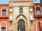Video : Alarmed By Teachers' Deaths, AMU VC Asks ICMR To Study If COVID 'Variant' Responsible
