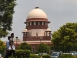 Video : High Courts Must Avoid Passing Impossible Covid Orders: Supreme Court
