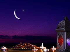 Eid ul Fitr 2021 Date: When Is Eid ul Fitr In India? Know The Significance