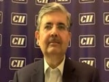 Video : Spend 1% Of GDP For Cash To Poor, Says Banker Uday Kotak