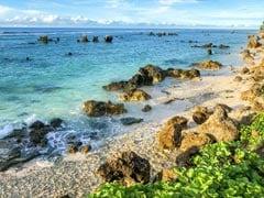 "Nauru Vaccinates All Its Adults In ""World Record"" Effort"