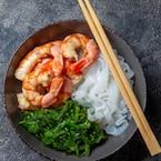 5 Ways Zero Calorie Shirataki Noodles May Benefit Your Health