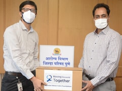 Hyundai India Expedites Medicare Oxygen Equipment Supply In COVID-19 Affected States