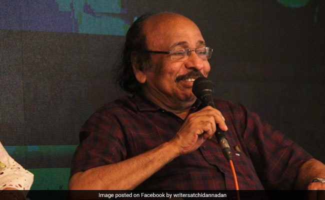 "Kerala Poet Alleges Facebook Account Suspended For ""Satire"" Over BJP Loss"