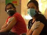 Video: Top News Of The Day: The Impossible Hunt For Vaccination Slots