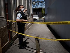 Policewoman Injured In French Knife Attack, Suspect Dies After Shootout