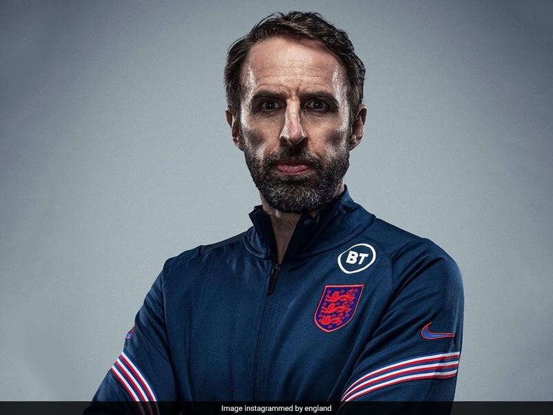 England Manager Gareth Southgate Buys Time With Provisional Euro 2020 Squad
