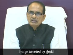 3 Types Of Officers In Madhya Pradesh Including Those Who Enjoy Obstructing Work: Shivraj Chouhan