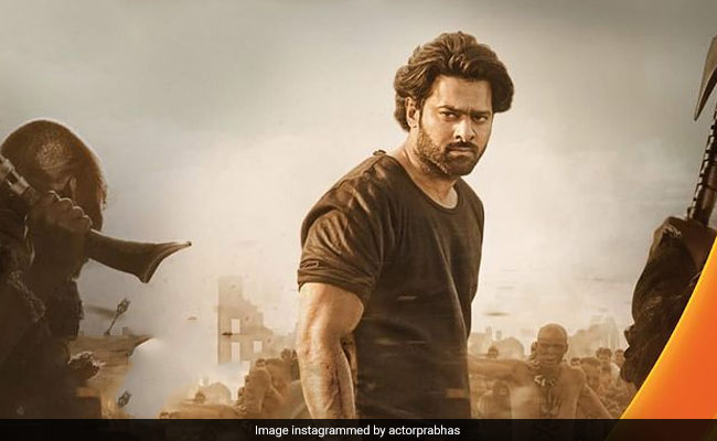 Prabhas In Tom Cruise's Mission Impossible 7? 'We've Never Met,' Tweets Director Christopher McQuarrie