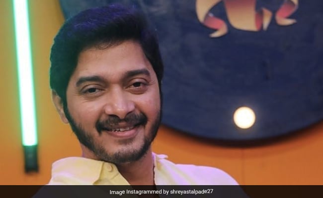 Shreyas Talpade: 'Certain Actors Don't Want Me In Films, I've Been Backstabbed By Friends'