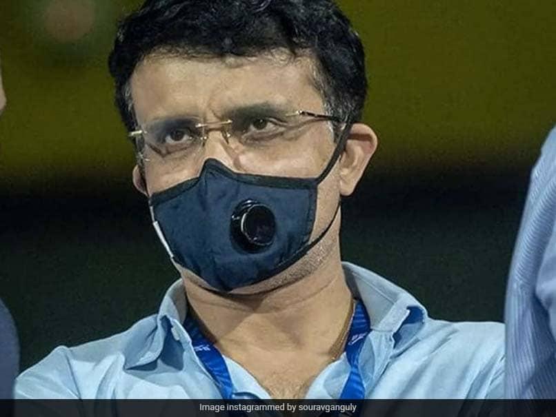 Indian Premier League 2021: How Did Coronavirus Enter IPL Bio-Bubble? What Sourav  Ganguly Said | Cricket News