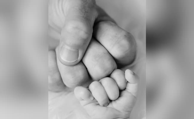 National Parents' Day 2021: History And Significance Of The Day