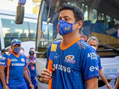 It's Heartbreaking To Know About Demise Of Piyush Chawla's Father, Says Sachin Tendulkar