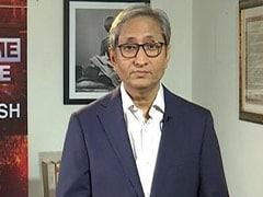भारत में कोरोना से मौत की सही संख्या कितनी होगी?