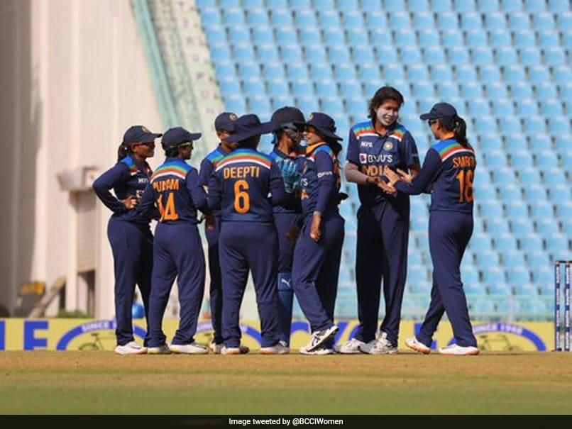 Shantha Rangaswamy Advises BCCI To Conduct Domestic Pink-Ball Tournament Before Indian Womens Cricket Teams Day-Night Test vs Australia