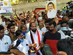 Tamil Nadu Election Results 2021 Updates: DMK Alliance Leading In 155 Seats, AIADMK+ In 78