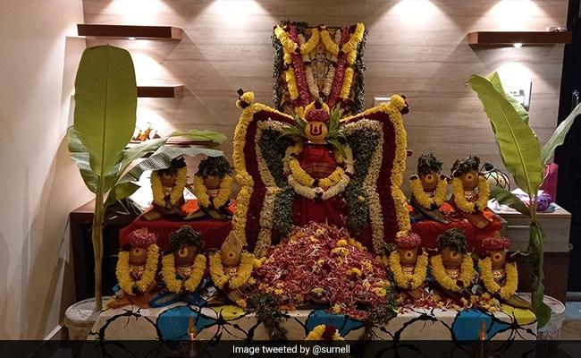 Vaishakha Purnima 2021: When And How To Do Vaishakha Purnima Puja