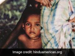 "Pak ""Threatens"" Hindu American Body For Exposing 1971 Genocide In Bangladesh"