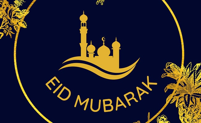 Happy Eid ul Fitr 2021: Wishes, Quotes, Messages And Images To Share
